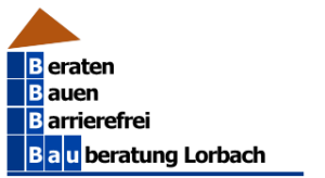 Bauberatung Logo
