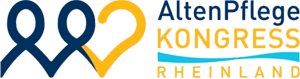 Logo AltenPflege-Kongress